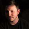 Author's profile photo Brady McCall