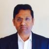 Author's profile photo Bhaskar Neela