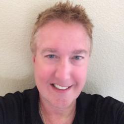 Author's profile photo Bill Oakes, CISSP