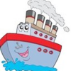 Author's profile photo Boaty McBoatface