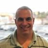 author's profile photo Bob Gallo