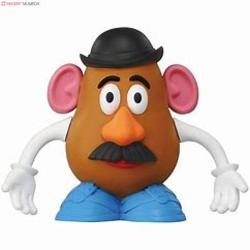 Profile picture of bob.mc