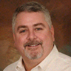 Profile picture of bob.pennington