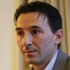 Bogdan Nica