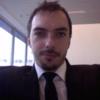 http://scn.sap.com/profile-image-display.jspa?imageID=60766 class=jiveImage