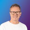 Author's profile photo Stefan Bohlmann