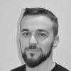 Bojan Mijatovic