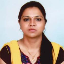 Author's profile photo Kandadi Sreelatha