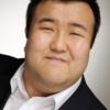 Author's profile photo Boman Hwang