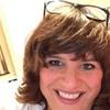 Author's profile photo Bonnie Richards