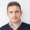 author's profile photo Boris Dimitrov