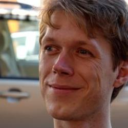 Profile picture of boris.magocsi