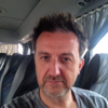 Author's profile photo Boris Milosevic