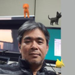 Profile picture of borisap-user1