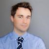 Author's profile photo Boris Hais
