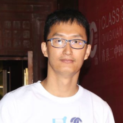 Profile picture of borisxu