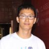 Author's profile photo Boris Xu