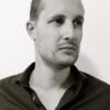 Author's profile photo Borut Glavina