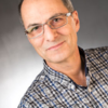 Author's profile photo Roland Christen