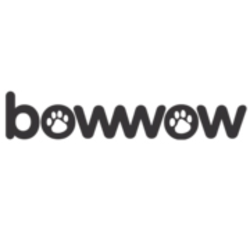Profile picture of bowwowshop
