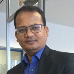 Profile picture of bpkhatua