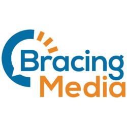 Profile picture of bracingmediaseoexperts