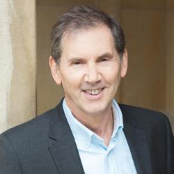 Author's profile photo Brad Borkan