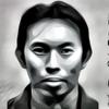 Author's profile photo Bradly Ali