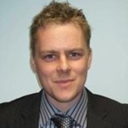 Profile picture of bradnmursell