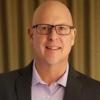 Author's profile photo Brady Bragg