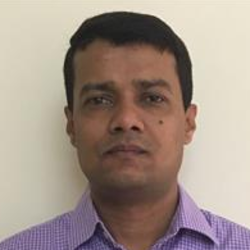 Profile picture of braghavendra.rao