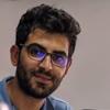Author's profile photo Braham DERARDJA
