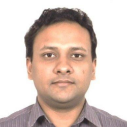 Profile picture of brahammittal