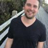 Author's profile photo Bram Purnot