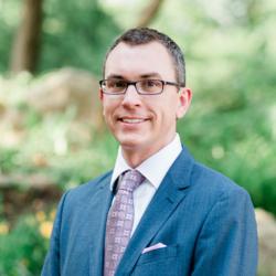 Author's profile photo Brandon Jacobson
