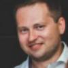 Author's profile photo Branimir Lyubenov
