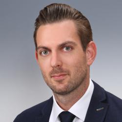 Profile picture of brazel.pilipp