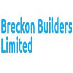 Profile picture of breckonbuilders