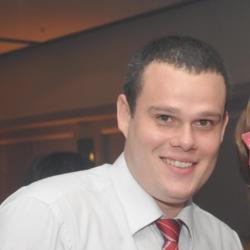 Author's profile photo Bredik Slavik