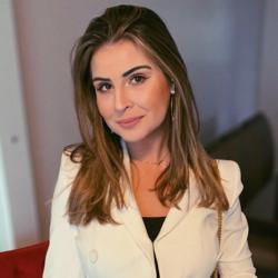 Author's profile photo Brenda Santos
