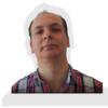 Author's profile photo Brian Conforto