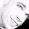 Author's profile photo Brian Lee