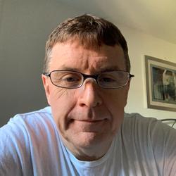 Profile picture of brian.tregea
