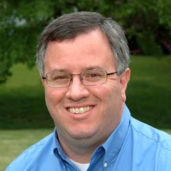 Profile picture of brian.wasson