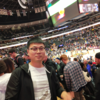 author's profile photo BRIAN PENG