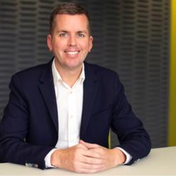 Author's profile photo Brian Duffy