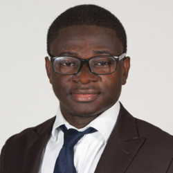 Profile picture of brightasakyi