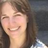 Author's profile photo Brigid Colver