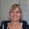 Author's profile photo Brigitte Blaeser