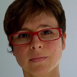 Profile picture of brigitte.reinelt